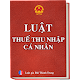Download Luật Thuế Thu Nhập Cá Nhân For PC Windows and Mac