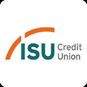 ISU CU Mobile