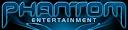 Phantom Entertainment