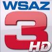 WSAZ News APK