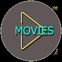 Movie Free - New Movies 2019 icon