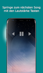 BxActions - Bixby Button Remapper V6 10 Build 382 [Pro] APK