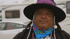 Native 'Americans' thumbnail
