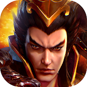 Dynasty Blade 2: ROTK Infinity Glory [Menu Mod] For Android