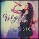 Kally's Mashup || Musica apk