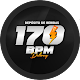 170 BPM Delivery APK