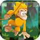 Download Banana Monkey Adventure For PC Windows and Mac