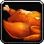 Znalezione obrazy dla zapytania wow cooking icon