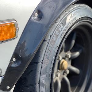 フェアレディZ S30型のカスタム事例画像 matsushoさんの2019年02月19日15:54の投稿