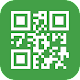 QR Code R/W Download on Windows