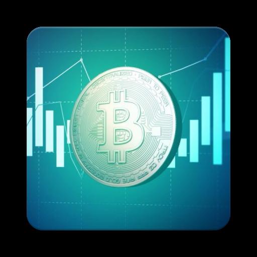 cum să obțineți o adresă bitcoin)