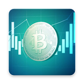 Bitcoiner - Crypto & BTC Tracker & News & Widgets