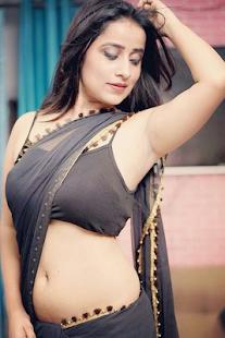 Download Desi Bhabhi For PC Windows and Mac apk screenshot 5