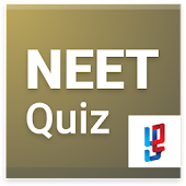 NEET Exam 2017 NEET Test Q&A