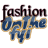 fashion OnThe.fyi