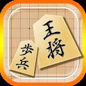 ゲームバラエティー将棋 icon