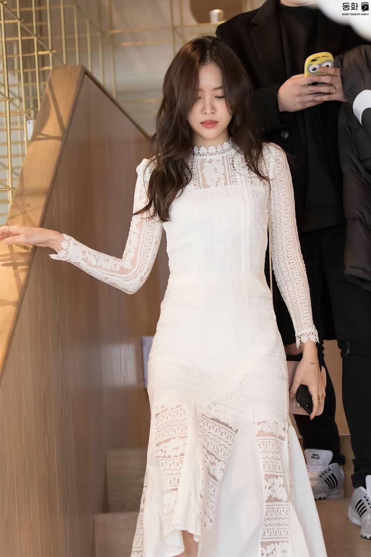 naeun gown 6
