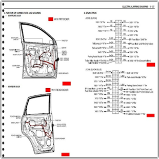 Xs750 Wiring Diagram Fz700 Wiring Diagram Wiring Diagram