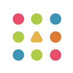 Dots & Co: A Puzzle Adventure Icon