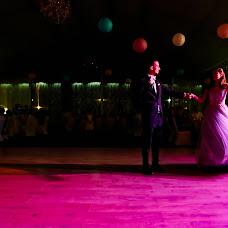 Wedding photographer Silviu Monor (monor). Photo of 06.09.2018