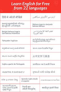 Hello English: Learn English 937