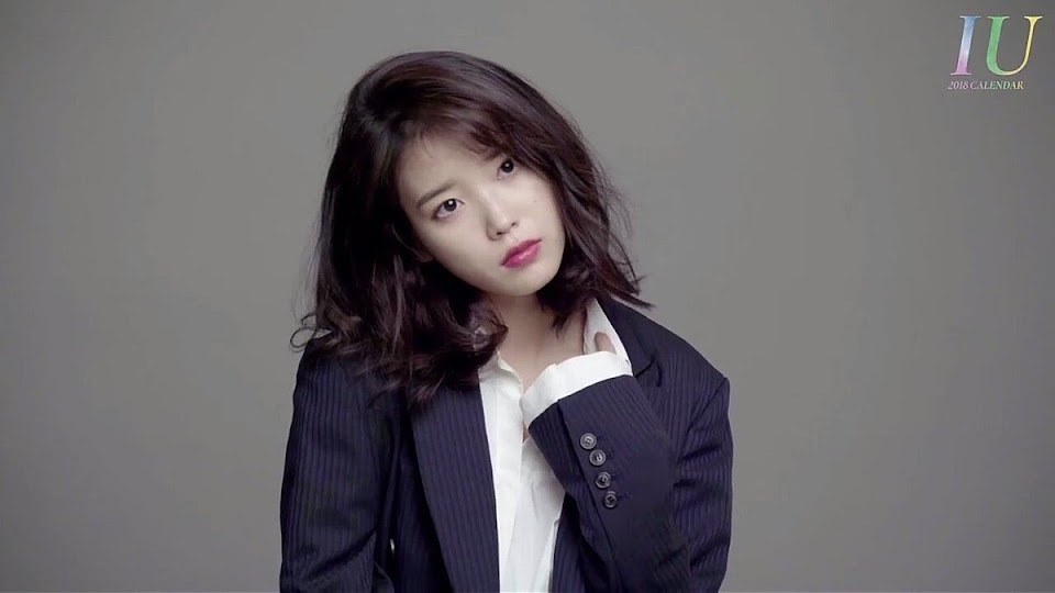 feature iu