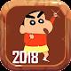 ShinChan Match Fruit Game 2018 (game)