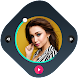 SAX Video Player 2019 - Video Player All Format