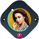 SAX Video Player 2019 - Video Player All Format Android apk