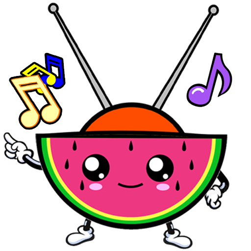About Coco Melon Nursery Rhymes Songs For Kids Offline Google Play Version Coco Melon Nursery Google Play Apptopia Cocomelon logo png is a free transparent background clipart image uploaded by elisasa. about coco melon nursery rhymes songs
