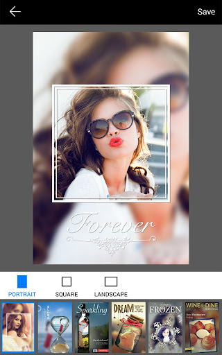 PIP Camera-Photo Editor Pro screenshot 20