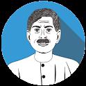 Munsi Premchand Stories icon