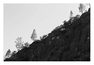 Photo: Eastern Sierras-20120717-827