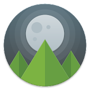 Moonrise Icon Pack‏
