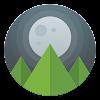 Moonrise Icon Pack APK