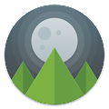 Moonrise Icon Pack APK