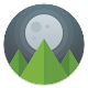Moonrise Icon Pack icon