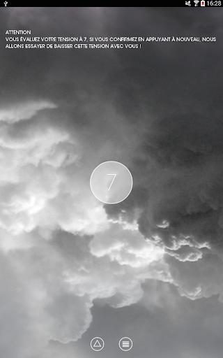 Emoteo screenshot 4