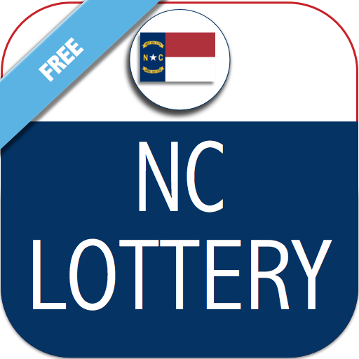 NC Lottery Results - Apps on Google Play