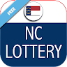 com.leisureapps.lottery.unitedstates.northcarolina
