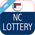 NC Lottery Results icon