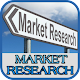 Market Research Download on Windows