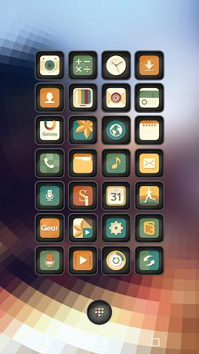 Empire Icon Pack screenshot 15