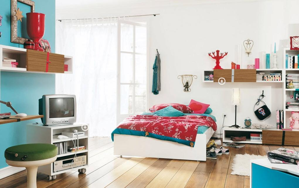 Bedroom Design App teenage bedroom design ideas - android apps on google play