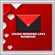 Download Hausa Morning Love Massage - Wasiƙun Soyayya For PC Windows and Mac