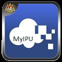 MyIPU icon
