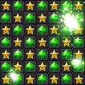 Pirate Match icon