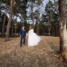 Wedding photographer Alena Latysheva (speakingtomato). Photo of 29.10.2017