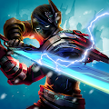 Eternity Legends: Royale Mobile Dynasty Warriors APK