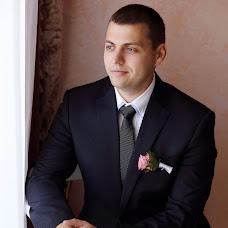 Wedding photographer Kseniya Peshkova (Sweetphoto). Photo of 13.08.2015